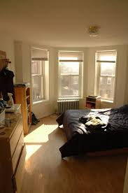 Apartment Size Furniture