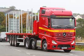 Mercedes Actros MP4 SF64 AZA - John Miller | Pinterest | Heavy Truck ... Benton Truck Brokers Ncbtb Twitter Amazing Trucks Driving Skills 2017 Awesome Semi Drivers Old Cab Over Semi 53 Refrigerated Great Dane Trailer Sales Best Image Kusaboshicom Forthright Jamess Most Teresting Flickr Photos Picssr Jh Tillotson Contractor Our Grandfathers Grain Elevators A Trucking Company The History Masselink Brothers I80 At Overton Ne Pt 6 Transport Of Boston Dock Lincolnshire Wreaths Across America Buchheit Logistics
