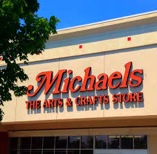 Michaels.com: 25% Off Your Entire Purchase (Including Sale ...