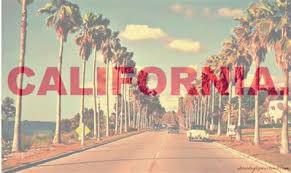 California Love Quotes Tumblr