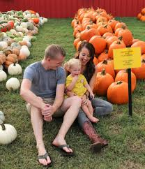 Pumpkin Patch Nashville Area by Lucky Ladd Farms And More The Nashville Mom