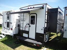 New And Used RV Truck Campers For Sale - RVHotline Canada RV Trader 1996 Shadow Cruiser 7 Slide In Pop Up Truck Camper Youtube Nissan Frontier Shell Craigslist 27 Laest Off Road Fakrubcom Alaskan Campers Model A Toppers Sales And Service Lakewood Littleton Colorado For Sale Bed Fiscally Free Why We Bought A List Trawling Audi S4 Avant Mercedesbenz Cummins In Wiring Wire Center 3 Bedroom 5th Wheel New Or Used Winnebago Sightseer 35j Rvs For Pennsylvania Caribou Purdy Great Life
