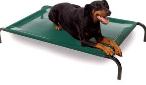 Chew Resistant Dog Bed by Howling Crate Lifetime Guarantee Covers Uk Amazon Most Reviews Pad