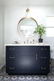 september 2017 archives porthole bathroom cabinet small wall