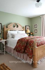 Cottage Bedroom Ideas by 35 Best Camere Da Letto Images On Pinterest Design 3 4 Beds And