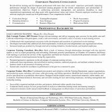 Sample Resume Retail Customer Service Elegant Fresh Manager Example O