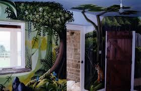 Safari Living Room Ideas by Animal Safari Room Ideas For Kids U2014 Home Design And Decor