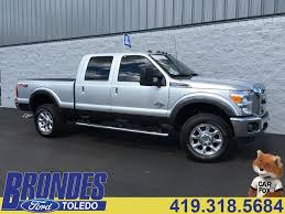 Brondes Ford Toledo   Vehicles For Sale In Toledo, OH 43623 Used 2017 Ram 1500 For Sale Toledo Oh Gmc Of Perrysburg Dealer Near Sylvania Intertional 7600 Van Trucks Box In Ohio 2016 Vehicles Brondes Ford 1484 2004 Sonoma Giffin Autosports Iii Cars Inventory Brownisuzucom Kenworth T800 Truck Dayton Columbus And 2012 Freightliner Cascadia Price Ruced Several 2015 F150 For Sale Autolist Brown Isuzu Located In Selling Servicing 2011