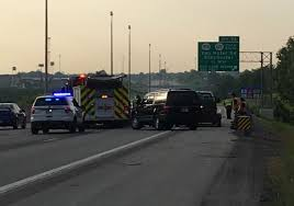 Man Killed In I-64 Hit-And-Run Identified - LEX18.com | Continuous ... Cycling Lexington Kentucky Stycorps In Wuky University Of Off Campus Housing The Lex Student Two Men And A Truck Help Us Deliver Hospital Gifts For Kids And A Rates News Of New Car 2019 20 Group Working To Bring Pro Hockey Back The Bluegrass Sports Fire Dept Welcomes Engines Equipment Police Electric Workers Injured After Being Hit By Tow Truck Tmtlexington Twitter 2 Guys Ky Best Image Kusaboshicom Atv Accident Lawyer Kaufman Stigger Pllc Wash Models