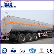 China Steel Tanker Oil Fuel Tank Truck Semi Trailer - China Diesel ... Red Semi Truck Moving On Highway And Transporting Fuel In Tank Stock Tanker Semi Trailer 3 Axle Petroleum Trailers Mac Ltt Inc Design And Fabrication Of Filescania R440 Fuel Tank Truckjpg Wikimedia Commons The Custombuilt Exclusive Big Rig Blue Classic Def Stock Image Image Diesel Regulations 466309 Skin Chevron In The Gas Semitrailer For American Simulator Pin By Serin Trailer On Mobil Pinterest Burg 27500 Ltr 1 Bpo 1224 Z Semitrailer Bas Trucks Tanks New Used Parts Chrome Div Stainless Steel Tank 38000liter Semi Trailer