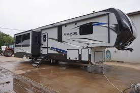 Keystone AVALANCHE 365MB RVs For Sale: 19 RVs - RV Trader 120 Keystone Cougar Xlite Near Me Rv Trader Vickers Tactical Advanced Pistol Carbine Class Aar July 1618 Top 25 Moyock Nc Rentals And Motorhome Outdoorsy Calamo 2014 Official North Carolina Travel Guide Avalanche 361tg Rvs For Sale 5 Truck Accessory Center Nc Hours Best Image Of Vrimageco 490 Alpine Fifth Wheels The All Over Rover Trailer Made By Trailers These Trailers Tac Trailer Home Facebook 1038 Halfton New Spare Tire Mount Little Guy Forum
