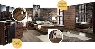 jeburgh industrial style für das schlafzimmer