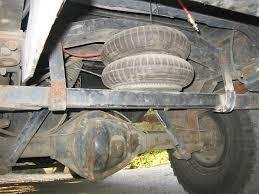 D350 Rear Leaf Springs - Advice Needed. - Dodge Diesel - Diesel ...