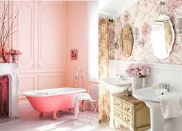 airy adorable shabby chic bathrooms really made for the soul