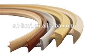 Decorative Metal Banding For Furniture by Metal Furniture Trim Metal Furniture Trim Suppliers And