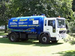 How Much Does It Cost To Empty A Septic Tank? • Site Equip How Much Does A Linex Bed Liner Cost Top Car Reviews 2019 20 Tow Truck A Linex Bedliner Linex Much Does It Cost To Ship Car From Raleigh Nc Seattle Wa Driveble Inu Techrhtrendcom Durmx Lml Dpf Delete K Monster Tires Best Resource How Lower Truck 2018 It To Empty Septic Tank Site Equip Might The Ford Ranger Raptor In Us The Drive New Jeep And Rating Motor Paint Job Httpmepatginfohowmuch Fords Luxury Pickup Youtube