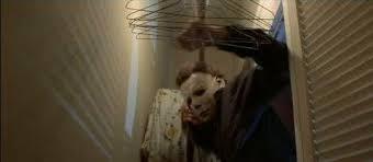 Halloween 1978 Michael Myers Kid by Halloween 1978 Chloe Sesta Jacobs A Film Odyssey