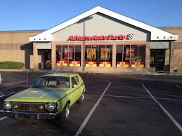 My 1975 AMC Gremlin Loves The Deals At Advance Auto Parts. Classic ... 1956 S110 Ih Pickup For Sale Parts America American Truck Historical Society Bitz4oldkarz British Auto Parts Store All Classic Cars 1954 Ihc Intertional R100 12 Ton Parts Tshirts Fine Art America Of Hot Rod Network Pick Em Up The 51 Coolest Trucks Of Time Flipbook Car And 1965 Chevy C20 V8 With 92k Miles Chevrolet Click To View Read About This 1959 Apache Featuring From Bfgoodrich Antique Fire Show Preserving The Past Berkshire Eagle This Colorado Yard Has Been Collecting