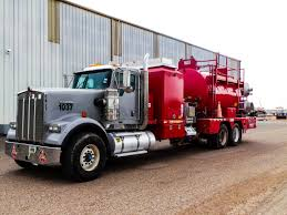 100 Allied Trucking Used Oilfield Equipment For Sale Oilfield
