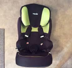 location voiture avec siège bébé location siege enfant 100 images tarifs locacycles vieux boucau