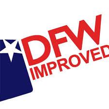 bathroom design trends for 2016 dfw improved