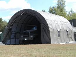 Commercial & Military Fabric Shelters | Weatherhaven China Tranda Double Shelters Food Truck Van For Selling Cakes And Arb 44 Accsories Camping Touring Track Shelter Old City Buses To Be Reborn As Homeless Shelters In Hawaii Japanese Demand Nuclear Purifiers Surges North Ten Reasons Why You Shouldnt Go To Green Car Port S448 Communications Marks Tech Journal Carports Portable The Home Depot Canada Etem Security Structures Anti Terrorism Mobile Campervan Kit Shelter 3 X 65 333m Direct Batiment Auction 1826 2002 Intl 2554 Box Truck W Liftgate
