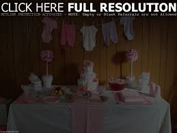 Photo : Baby Shower Chair Jpg Image Modern Gliders Rocking Chairs Allmodern 40 Cheap Baby Shower Ideas Tips On How To Host It On Budget A Sweet Mint Blush For Hadley Martha Rental Chair New Home Decorations Elegant Photo Spanish Music Image Party Nyc Partopia Rentals Bronx 11 Awesome Coed Parents Wilton Theme Cookie Cutter Set 4 Pieces Seven Things To Know About Decorate Gold Rocking Horse Nterpiece And Gold Padded Seat Bentwood Maternity Thonet Pink Princess Pretty My