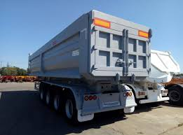 U Shape Tractor Trailer Truck / 4 Axle Dump Truck Tipper With 35m3 ... Uhaul Truck Driver Fails To Yield Hits Car Full Of Teens St Driver Taken Into Custody After Speeding On Csu Citron U23 Wikipedia Used Toyota Hiace Truck 1994 Best Price For Sale And Export In Japan Mmediaazoncomssaivimagejp0ea58371 Urban Street Usa Stock Photo 552394 Alamy Towing Where Attach Ball Hitch 1989 10ft Former The Synergy Between Selfstorage Rentals Inside Why The May Be Most Fun Car Drive Thrillist Lot Of 2 Texaco Colctible Toys Gearbox Peterbilt Tanker 1975 Woman Arrested After Stolen Pursuit Ends Produce Iveco Leoncino Box Myanmar
