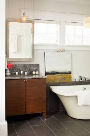 Moen 90 Degree Faucet by Astonishing Moen Kitchen Faucet Repair Decorating Ideas Images In