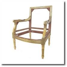 louis xvi chair antique 32 best furniture louis xvi images on furniture a