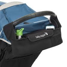Amazoncom Ergobaby Stroller Travel System Ready 180 Reversible