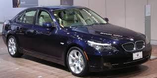 bmw 523i 23 – BMW models 3x 5x x7 series for sale used and new
