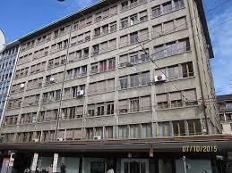 bureau location geneve bureau bureau louer geneve best of hotel in geneva ibis geneve