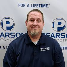 Pearson Ford Staff - Zionsville Ford Dealer In Zionsville IN - New ... Pearson Ford Staff Zionsville Dealer In In New Ogburn Station Meat Market Home Facebook Ogburns Truck Parts Fort Worth Tx 817 3321511 Uvalde Gilberts Body Shop Wrecker Service Find Service 1016 By Richard Street Issuu Ogba Ikeja Lagos Places Directory Dan Schock National Sales Manager Earthwise Plastics Linkedin Able Auto Hot Club Bicep3 A 95ghz Refracting Telescope For Degreescale Cmb Polarization 1976 F100 The Year I Was Born Vehicular Vehemence Pinterest My 1996 F150 Cars Motorcycles Planes Etc