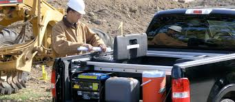 Cargo Management Systems | JAC Products