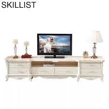 sehpasi meubel mesa einheit meja tele china lcd kast standaard europäischen holz meuble monitor wohnzimmer möbel tisch tv ständer