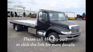 NEW International Medium Duty Tow Truck For Sale In New York - YouTube Coast Cities Truck Equipment Sales Ford Reveals New Tonkainspired F6f750 Mediumduty Truck Filec4500 Gm 4x4 Medium Duty Trucksjpg Wikimedia Commons Towing Carco And Rice Minnesota 1975 Ford F600 Duty Trucks Farm Grain For New Isuzu Cab Chassis In Illinois Home Altruck Your Intertional Dealer For Sale In Watrous Sk Maline Motor Silverado 456500hd Trucks Join Chevys Commercial Fleet Tow Salefordf750 Chevron 1014sacramento Caused 2017 Freightliner M2 Box Under Cdl Greensboro