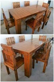These Finest Wooden Pallet Ideas Are Clever | Wooden Pallet Ideas 30 Plus Impressive Pallet Wood Fniture Designs And Ideas Fancy Natural Stylish Ding Table 50 Wonderful And Tutorials Decor Inspiring Room Looks Elegant With Marvellous Design Building Outdoor For Cover 8 Amazing Diy Projects To Repurpose Pallets Doing Work 22 Exotic Liveedge Tables You Must See Elonahecom A 10step Tutorial Hundreds Of Desk 1001 Repurposing Wooden Cheap Easy Made With Old Building Ideas