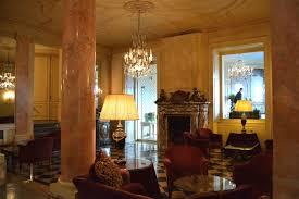 hotel beau rivage la cuisine beau rivage ève hôtel de luxe à ève suisse