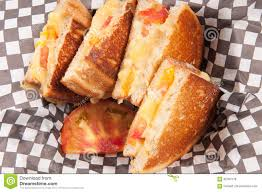 Grilled Cheese And Tomato Sandwich Take Out Stock Image - Image Of ... The Burlington Food Truck Festival Dabutchers Daughter Melinda Heirloom Toronto Home Facebook Wirwar Rustic Ales Vancouver Wedding Weddings Pinterest Heritage La Los Angeles Trucks Roaming Hunger Events In Ronto Is Getting More Cheesecake On A Stick Trucks Are Roll Grilled Cheese And Tomato Sandwich Take Out Stock Image Of Ver Terra Yolkflour Tables Foods Photo Royalty