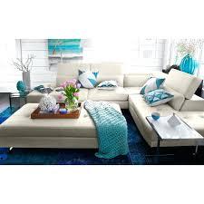 City Furniture Mattress Hamilton Medium Size Furniturevalue City Furniture Mattress Sale City Furniture Promo Code