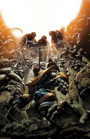 That Sinking Feeling Lego Marvel by Best 25 Thanos Powers Ideas On Pinterest Thanos Marvel The
