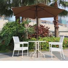 Patio Umbrella Offset Tilt by Furniture Sunbrella Patio Umbrella Sale Lawn Umbrella Offset