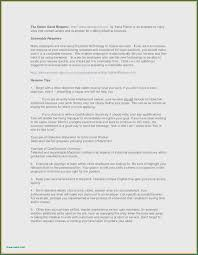 10 Objective Summary Examples English | Proposal Letter How To Write A Resume Land That Job 21 Examples 1213 Resume With Objective And Summary Cazuelasphillycom 25 Pharmacy Assistant Objective Jribescom 10 Summary English Proposal Letter Painter Sample Creative Marketing Samples Worksheet Pdf Archives Free Profile Writing Guide Rg Forensic Science Student Computer Graduate 15 Brilliant Ways To Realty Executives Mi Invoice Spin Your For Career Change The Muse Tips