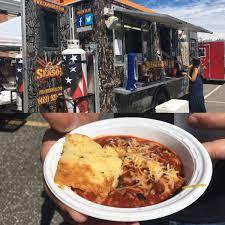 Jack O Traveler Pumpkin Shandy Calories by New England Food Truck Fest U2013 Dear New England
