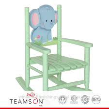 Teamson Kids - Safari Rocking Chair - Elephant - Buy Kids Wooden Rocking  Chairs,Children Furniture,Modern Rocking Chairs Product On Alibaba.com Teamson Design Alphabet Themed Rocking Chair Nebraska Small Easy Home Decorating Ideas Kids Td0003a Outer Space Bouquet Girls Rocker Chairs On W5147g In 2019 Early American Interior Horse Natural Childrens Magic Garden 2piece Set 10 Best For Safari Wooden Giraffe Chairteamson