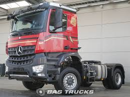 Mercedes Arocs 1842 AS Tractorhead Euro Norm 6 €57200 - BAS Trucks Theres A 700hp Mercedes G63 Amg 6x6 For Sale In America The Drive Richard Hammond Tests Suv In Abu Dhabi Top Gear Series 21 Al Ghazal Benz Cars Pinterest Benz And This Is Mercedesbenzs New Premium Pickup Truck Verge Exclusive Paul Aalmans Amazing Actros Camper Build V12 65 Ltr 6 Wheel Drive Ipdent Suspension Best 6wheeled Cars Ever Auto Express Wheel Truck Price Black Amg 66 For Mercedes Benz Actros 2544 Megaspace X 2 Euro 5 Tractor Unit 2009 Save Our Oceans
