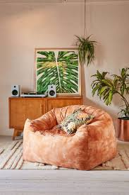 Comfy Lounge Chairs For Bedroom by 593 Best Chairs Sofa Images On Pinterest Architecture Lounge