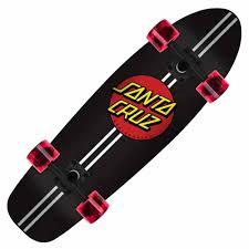 100 Bullet Trucks Skateboard
