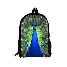 Trendy Children Striped Animal Zebra Backpack Peacock School Bags ... Schoolyear Lunch Gear And Bpacks For All Ages Parentmap Up Guys Pbteen Youtube 57917 New Pottery Barn Teen Kids Girls Best 25 Barn Teen Bpacks Ideas On Pinterest Panda Friday Fresh Picks Back To School Favorites Pieces Of A Mom Free Shipping Finn Bpack Book Bag Navy Blue Fish Boys Bag Rolling Wheeled Travel Northfield Dot Carryon Spinner Die Besten Ideen Auf Jset Damask Duffle Review